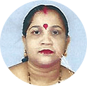 Tata Winger Testimonial profile