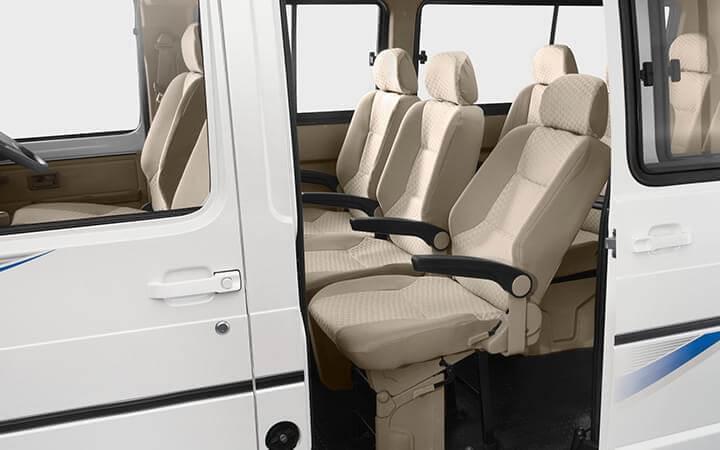 push-back-seats